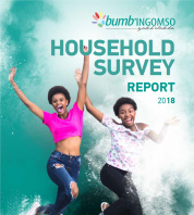 Household Survey Report 2018
