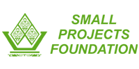 Small Projects Foundation
