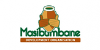 Masibumbane Development Organization